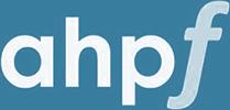 Allied Health Professions Federation Logo